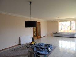 Maison individuelle à louer 6 Chambres à Luxembourg-Cents - Réf. 4666819