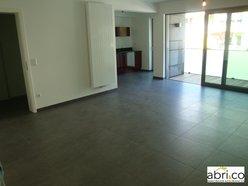 Apartment for rent 1 bedroom in Luxembourg-Merl - Ref. 4462278