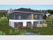 Haus zum Kauf 6 Zimmer in Trier - Ref. 4212422