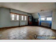 Appartement à vendre F3 à Sélestat - Réf. 4765382