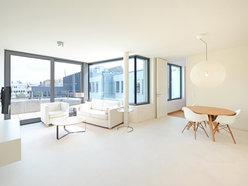 Appartement à louer 1 Chambre à Luxembourg-Limpertsberg - Réf. 4830918