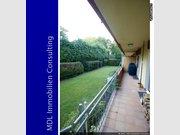 Wohnung zum Kauf 2 Zimmer in Wittlich - Ref. 4728774