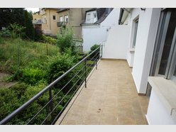 Apartment for sale 2 bedrooms in Luxembourg-Cessange - Ref. 4656326