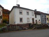 Bauernhaus zum Kauf 4 Zimmer in Freudenburg - Ref. 4000966