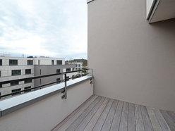 Appartement à louer 2 Chambres à Luxembourg-Belair - Réf. 4578758