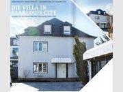 Villa zur Miete 8 Zimmer in Saarlouis - Ref. 4460230