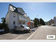Studio à louer à Mensdorf - Réf. 4718534