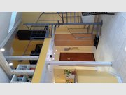 Appartement à louer F3 à Saverne - Réf. 4670678