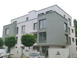 Apartment for rent 3 bedrooms in Differdange - Ref. 4728534