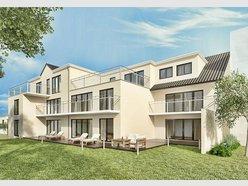 Wohnung zum Kauf 2 Zimmer in Palzem - Ref. 4540118