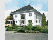 Haus zum Kauf 5 Zimmer in Konz - Ref. 4118230