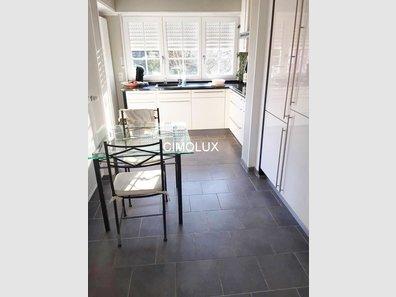 Maison à vendre 5 Chambres à Schifflange - Réf. 4126422