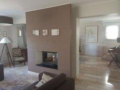 Maison individuelle à vendre 5 Chambres à Bertrange - Réf. 3422422