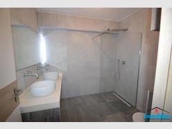 Appartement à vendre 2 Chambres à Echternach - Réf. 4749526