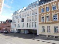 Wohnung zum Kauf 5 Zimmer in Trier - Ref. 4643030