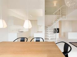 Appartement à louer 2 Chambres à Luxembourg-Limpertsberg - Réf. 4581846