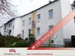 Renditeobjekt / Mehrfamilienhaus zum Kauf 12 Zimmer in Trier - Ref. 4459478
