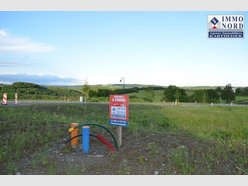 Allotment for sale in Boulaide - Ref. 4148182