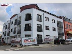 Apartment for rent 2 bedrooms in Rodange - Ref. 4537558