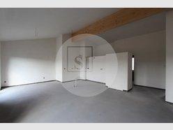 Penthouse à vendre 2 Chambres à Oberkorn - Réf. 4627670