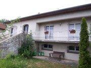 Maison à vendre F6 à Pont-à-Mousson - Réf. 4591062