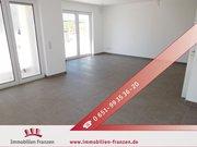 Wohnung zum Kauf 3 Zimmer in Wittlich - Ref. 4447702
