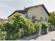 Maison à vendre F8 à Illzach - Réf. 4513494