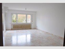 Appartement à louer 2 Chambres à Luxembourg - Réf. 4521942