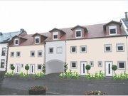 Maisonnette zum Kauf 3 Zimmer in Mettlach-Weiten - Ref. 3809510