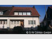 Haus zum Kauf 7 Zimmer in Wallerfangen - Ref. 4284646