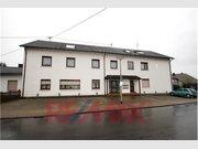 Wohnung zum Kauf 3 Zimmer in Bous - Ref. 4186342
