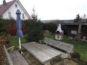 Haus zum Kauf 4 Zimmer in Herbstein - Ref. 4125158