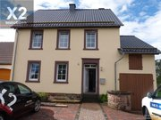 House for rent 3 rooms in Bettenfeld - Ref. 4604902