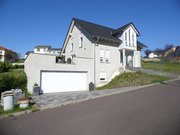 House for sale 9 rooms in Berviller-en-Moselle - Ref. 3711974