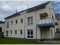 Wohnung zum Kauf 4 Zimmer in Wellen - Ref. 3994598
