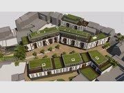 Appartement à louer 1 Chambre à Dudelange - Réf. 4855270