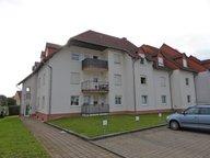 Wohnung zum Kauf 3 Zimmer in Mettlach-Orscholz - Ref. 4122342