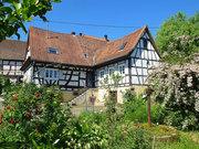 Maison à vendre F6 à Wissembourg - Réf. 3798758