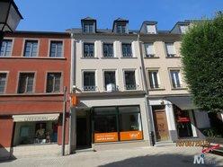 Appartement à vendre 2 Chambres à Grevenmacher - Réf. 4561126