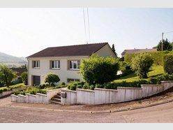 Maison à vendre F7 à Sierck-les-Bains - Réf. 4410342