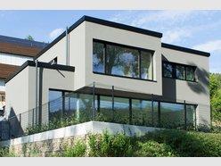 Maison à vendre 3 Chambres à Mersch - Réf. 4828134