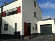 Einseitig angebautes Einfamilienhaus zur Miete 4 Zimmer in Wincheringen - Ref. 4723355