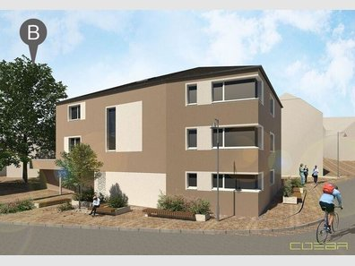 Appartement à vendre 2 Chambres à Gilsdorf - Réf. 4771814