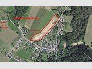 Neubaugebiet zum Kauf 3 Zimmer in Hollenfels - Ref. 3657974
