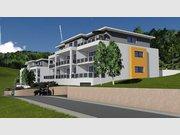 Wohnung zum Kauf 3 Zimmer in Saarbrücken - Ref. 4514294