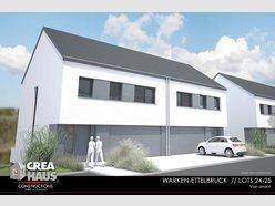 Maison à vendre 4 Chambres à Warken - Réf. 4667894