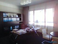 Bureau à louer à Luxembourg-Centre ville - Réf. 4827638