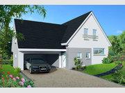 Vente maison à Bitschwiller-lès-Thann , Haut-Rhin - Réf. 3979766