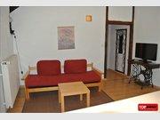 Appartement à louer F2 à Thann - Réf. 4213494