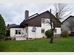 Maison à vendre 5 Chambres à Kehlen - Réf. 4516854